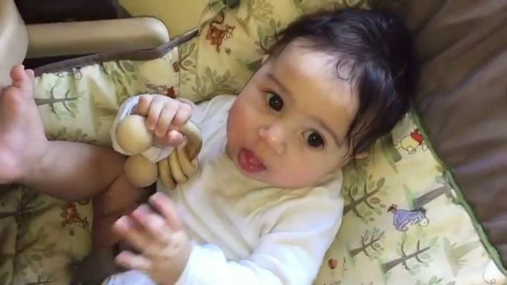 Best, Natural, Non-Toxic Baby Teethers( Favorites)