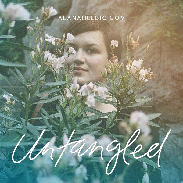 At the age of 30, Lindsay Mack's healing journey blew wide open when she experienced a nervous breakdown and, in one defining moment, chose life instead of death.