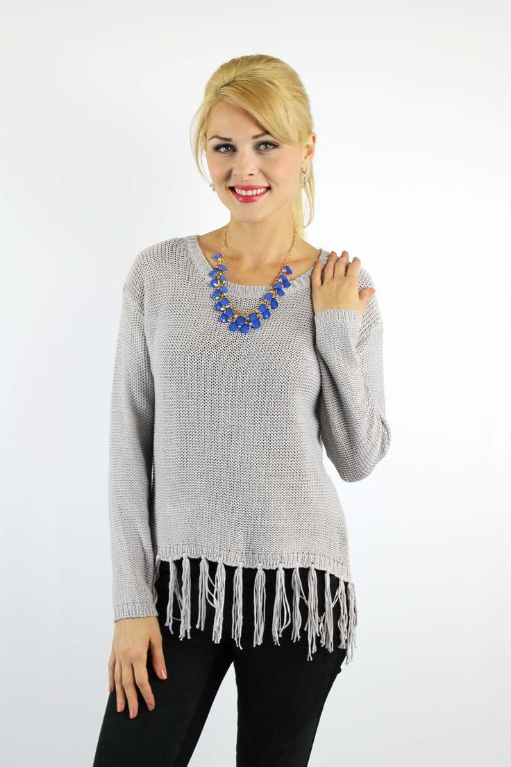28 best enewstore.com images on Pinterest | Cheap sweaters, Html ...