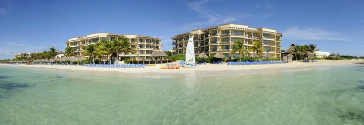 Hotel Marina El Cid Spa