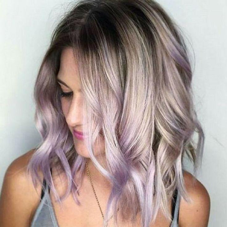 Η Νέα Τάση στα Μαλλιά είναι το Ombre με Παστέλ Χρώματα. Εσείς θα το δοκιμάσετε; -30% για Νέους Πελάτες στο 1ο Ραντεβού. Συμπληρώστε τη φόρμα στο site μας ➡