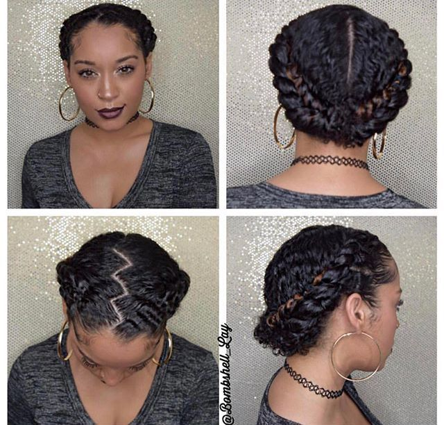 hair braiding pictures styles 25 best ideas about two goddess braids on 2 1410