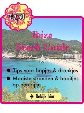 Even relaxt uitwaaien aan het strand onder het genot van een hapje en een drankje? Kijk hier en ontdek welke beach clubs je niet mag missen!