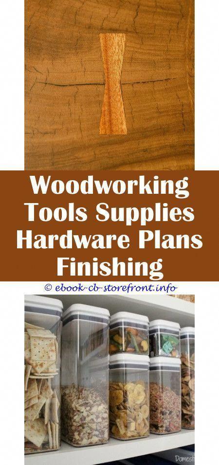 6 vernünftige coole Tipps: Einfache Holzbearbeitung Bilder Pläne Holzbearbeitu…