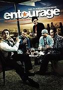 Entourage - Vincentův svět