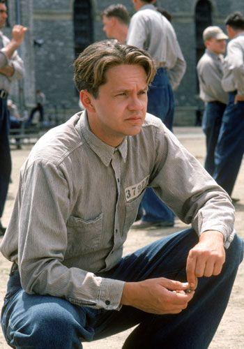 """Movie Analysis: """"The Shawshank Redemption"""""""