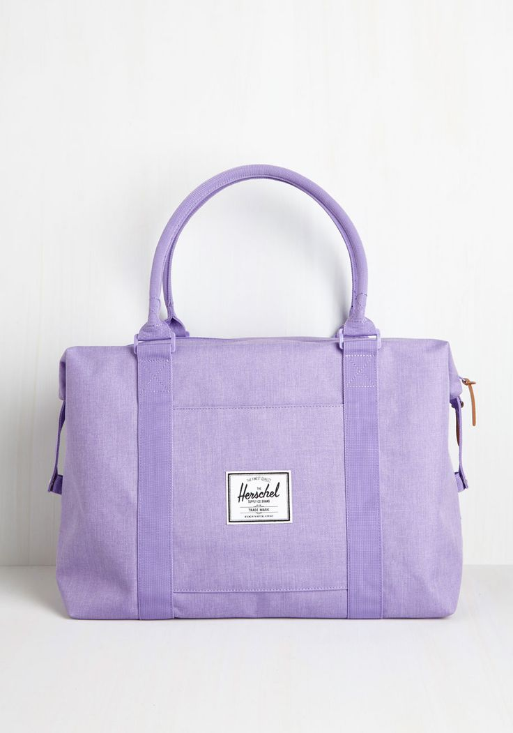 63 best bags images on Pinterest