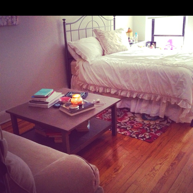 Click Pic For 40 Small Apartment Ideas: 1000+ Ideas About Nyc Studio Apartments On Pinterest