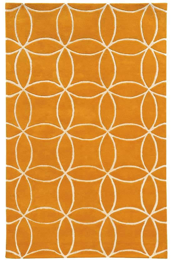 Sun Area Rug Hdcrugs Homedecorators Com Rugs Rugs