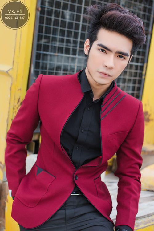 Áo vest cưới nam và áo vest công sở có gì khác biệt? http://chothueaovest.com/ao-vest-cuoi-nam-va-ao-vest-cong-so-co-gi-khac-biet/
