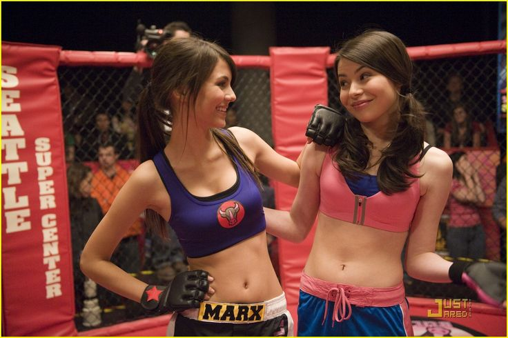 icarly images | Icarly tv, icarly serie de nickelodeon, icarly fotos,icarly videos ...