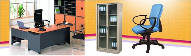 Good Office Furniture Manufacturer Of India Can Give The Best Value For Money  http://spacefurnituresystems.blogspot.in/2013/11/good-office-furniture-manufacturer-of.html