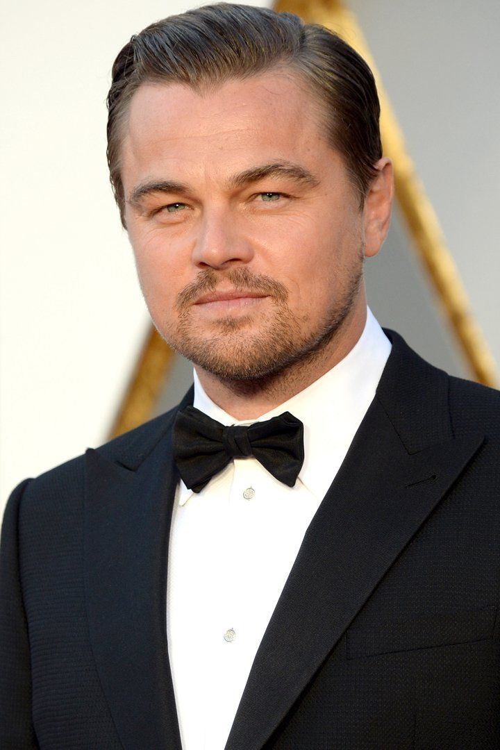 Pin for Later: Leonardo DiCaprio and Nina Agdal Were Involved in a Car Crash in the Hamptons