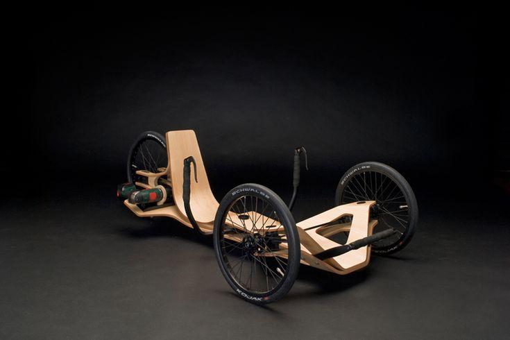 transporte sustentable