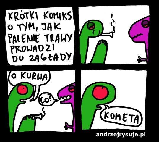Codzienna dawka czarnego humoru - strona 12424 - Sadistic.pl