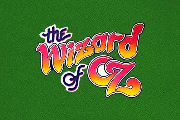 Wizard Of Oz School Logos Logos Wizard Of Oz