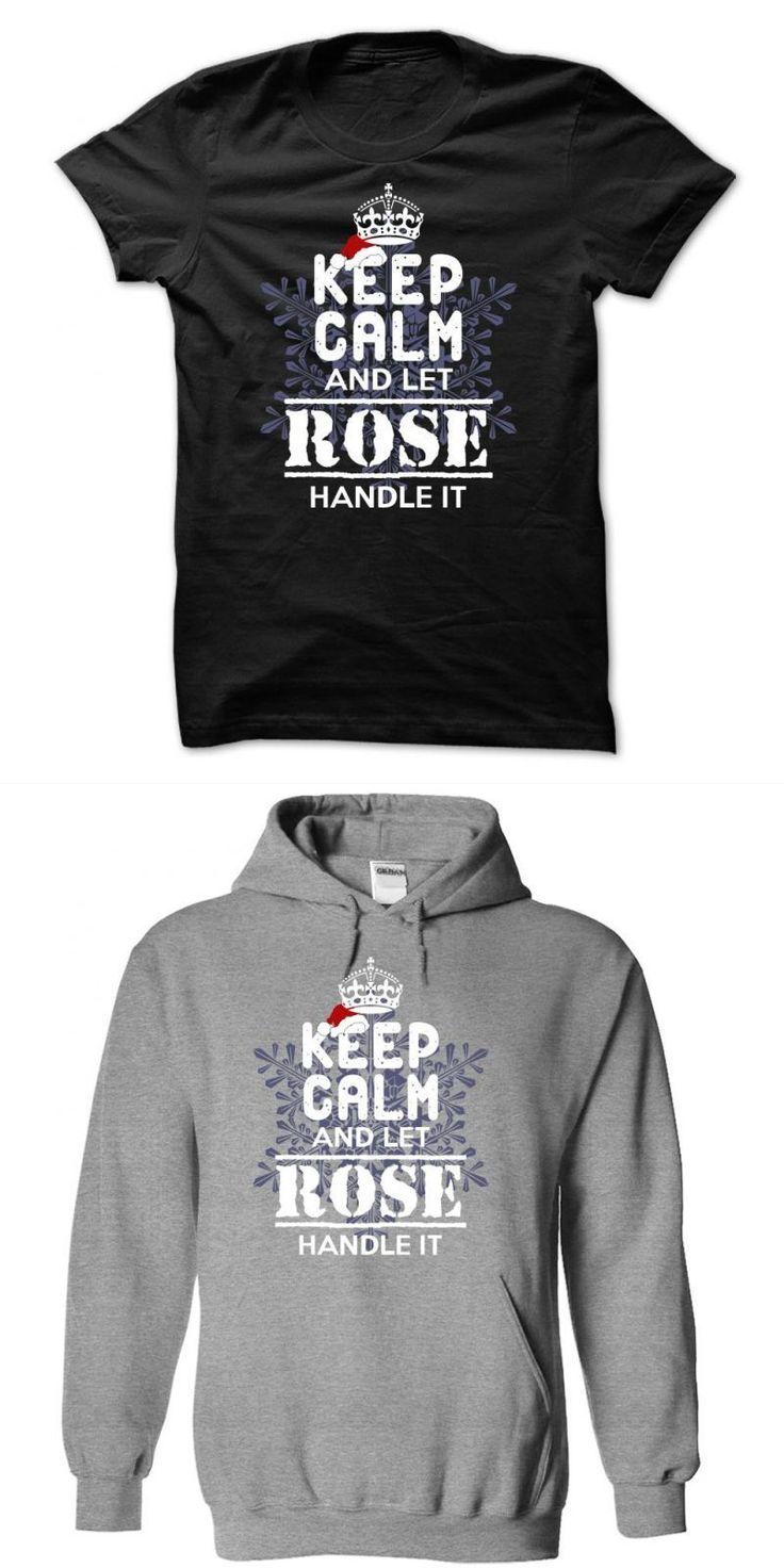 Rose Cafe T Shirt Rose -special For Christmas #derrick #rose #t #shirt #ebay #floyd #rose #t #shirt #rose #flower #t #shirt #rose #t-shirt