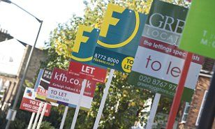 For many buy-to-let looks an attractive income investment in a time of low rates and stock market volatility. Read our top ten buy-to-let tips