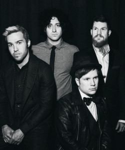1879 Best Gt Gt Fall Out Boy