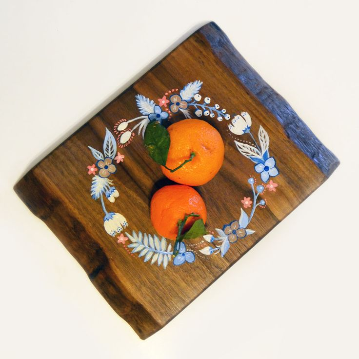Something Blue can be viewed more here: https://www.etsy.com/listing/216577246/walnut-cutting-board-wooden-cutting?ref=listing-shop-header-0