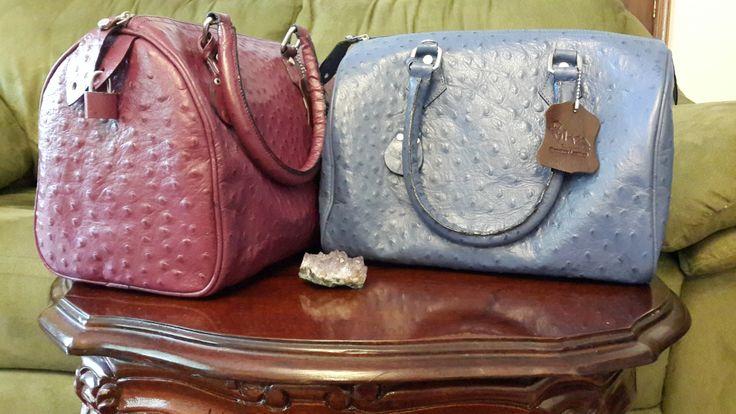STYYYYYLIO  Handbags