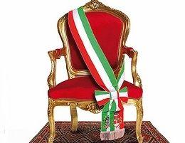 «Azzerare la giunta a Grottaglie» i renziani del Partito Democratico chiedono al sindaco di ritirare tutte le deleghe assessorili