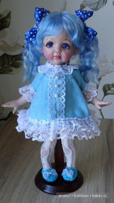 Кукла своими руками для интерьера фото фото 344