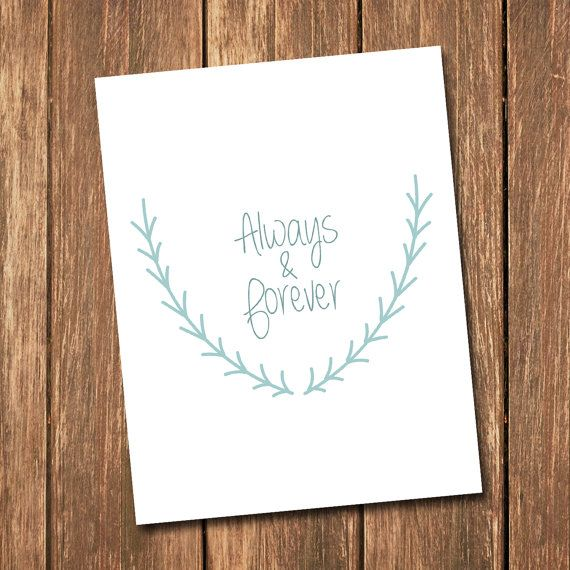 Birthday N Love Cards: 1000+ Ideas About Romantic Birthday Cards On Pinterest