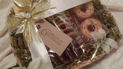 57 best food images on pinterest gift ideas birthdays and gift basket luxury mrs crimbles gluten free hamper negle Gallery