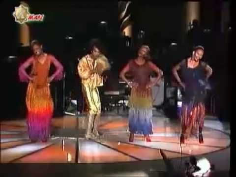 56 best images about Boney M on Pinterest | More Instrumental, Boney m and Rivers ideas
