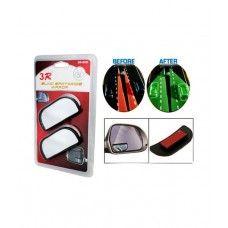 3R Rectangle Blind Spot Rear Side Mirror