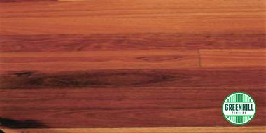 Red Ironbark Flooring Sample.   (03) 9465 9875 www.greenhilltimbers.com.au info@greenhilltimbers.com.au.