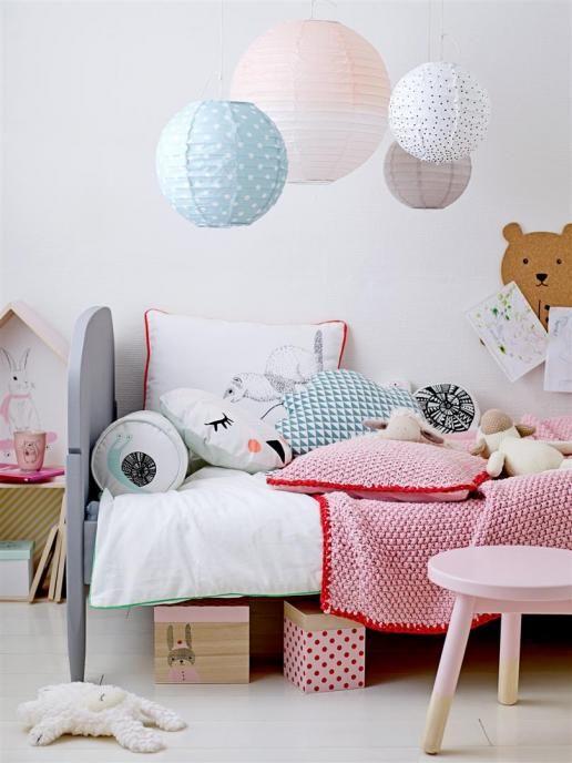 aufbewahrungskisten kinderzimmer webseite pic der cfaddbefebff kid decor wall decor