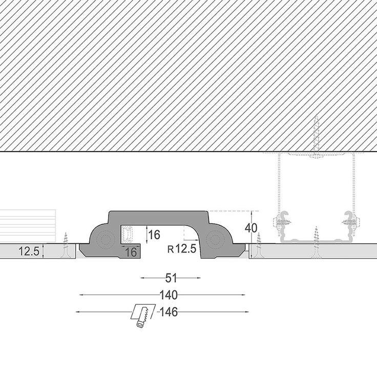 Athina 01 Linear 1500