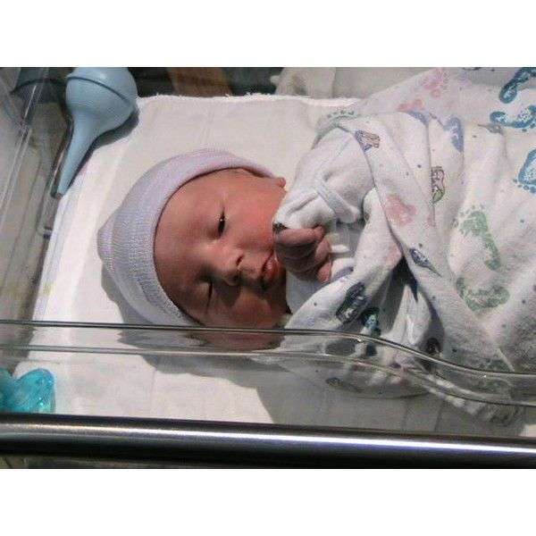 Newborn baby boy image by Lindon1977 on Photobucket ❤ liked on Polyvore featuring baby and kids