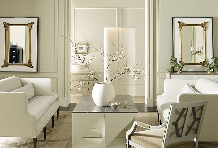 25 best ideas about one kings on pinterest kings lane for Darryl carter furniture collection
