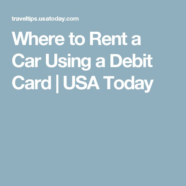 25+ Best Ideas About Usa Today On Pinterest