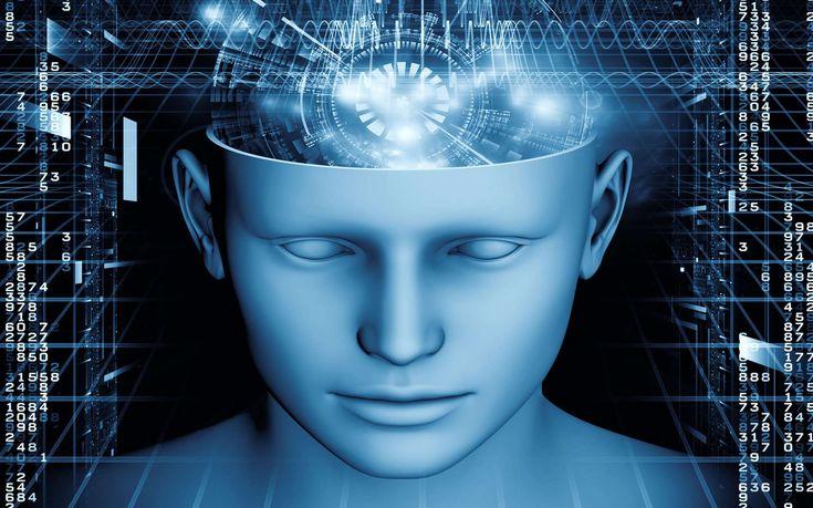 La mémoire est le thème psychologique dont l'intérêt remonte le plus loin dans le passé, puisque le mot même est dérivé de Mnémosyne, une déesse de l'Antiquité grecque dans les légendes du VIIIe...