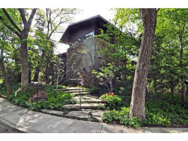 Check Out This Property 6124 Saint Andrews Drive University Park TX 75205