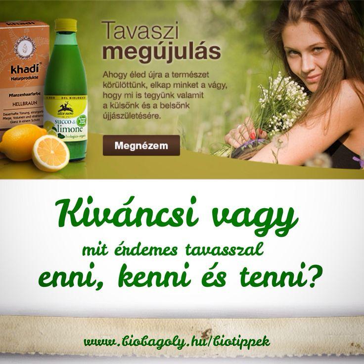 www.biobagoly.hu/tavaszi-megujulas