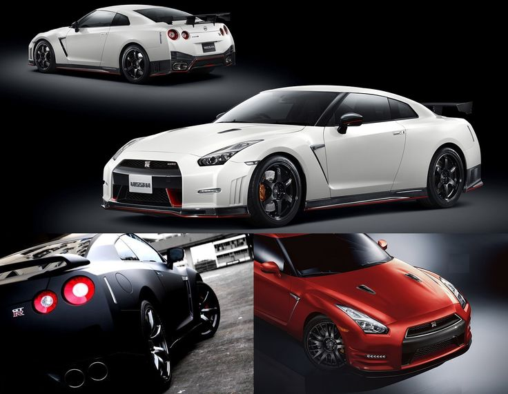 25 best images about nissan gtr super sports cars on pinterest godzilla car images and nissan. Black Bedroom Furniture Sets. Home Design Ideas