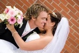 Save my marriage spell and lost love spell  +27738109621 Few things in life are more agently ridden than a relationship in disarray. Are you experiencing the following problems in your Marriage? Your mate is not the caring, loving person you once knew in the beginning of this relationship. Contact  Profmaliki  +27738109621 Email: info@profmaliki.com Visit: http://www.profmaliki.com
