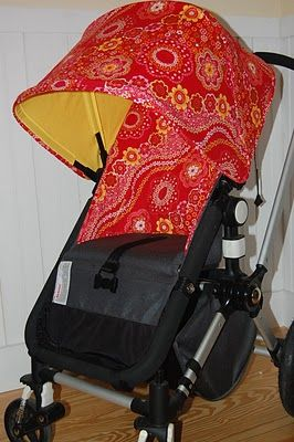 1000 Images About Bugaboo On Pinterest Bugaboo Stroller