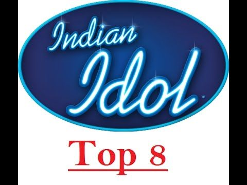 Indian Idol Season 9 (2016-17) Top 8 Contestants Singers