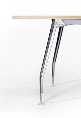 Marina Table 4