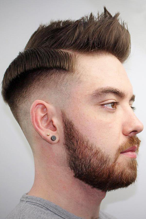 Wordpress Error Mid Fade Haircut Fade Haircut Faded Hair