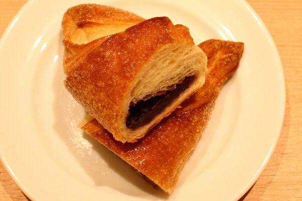 デニッシュ食パンだけじゃない!ミヤビカフェのパンはどれも間違いないおいしさだった - えん食べ