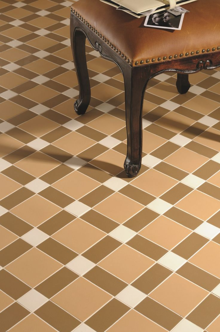 87 best v i c t o r i a nf l o o rt i l e s images on pinterest victorian floor tiles brighton pattern in dover white royal palladian and old london dailygadgetfo Image collections