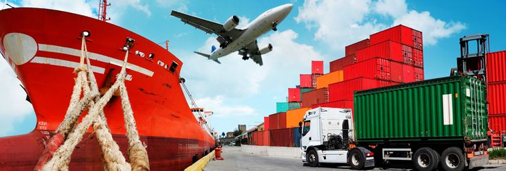 """""""#Logistics"""" management is an assurance of quality, quantity to the client an important industry for growing economies Technology, integration, globalization face lifts Logistics, not restricted to transportation as previously known. http://bit.ly/1qeK4oF"""
