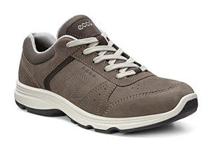 Ecco Light IV Ladies Lace Up Casual Shoe 836013-53019 #autumn #AW15 #2015 #Ecco #RobinEltShoes #shoes #womensfashion #womensshoes #womensstyle  #fitness #sport #womensfitness #speedwalking #walking
